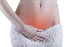 трихомониаз кольпит при беременности