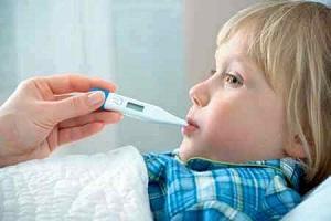 доктор комаровский стафилококк