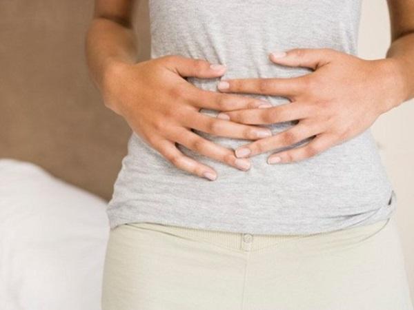 как избавиться от золотистого стафилококка в кишечнике