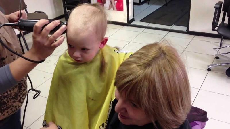 как избавиться от гнид на длинных волосах быстро за 20 минут