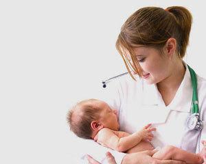 лечение стафилококка у грудных детей