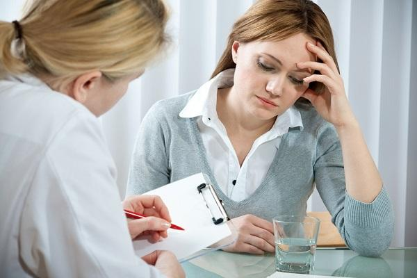 лечение золотистого стафилококка у взрослых фото