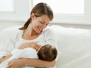 проявление стафилококка у грудных детей