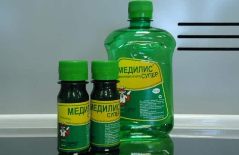 эффективное лекарство от глистов для детей отзывы