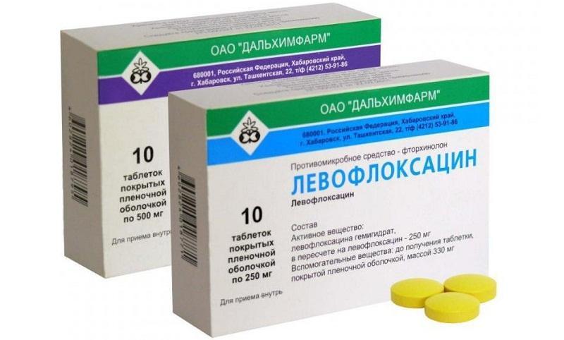 эффективный антибиотик против стафилококка