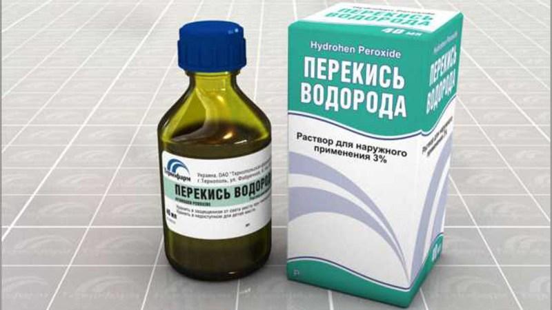 срок лечения стафилококка у детей