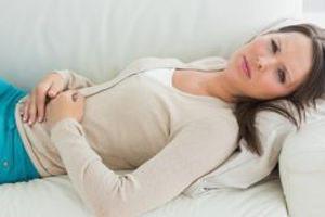 стафилококк в кишечнике симптомы у взрослых