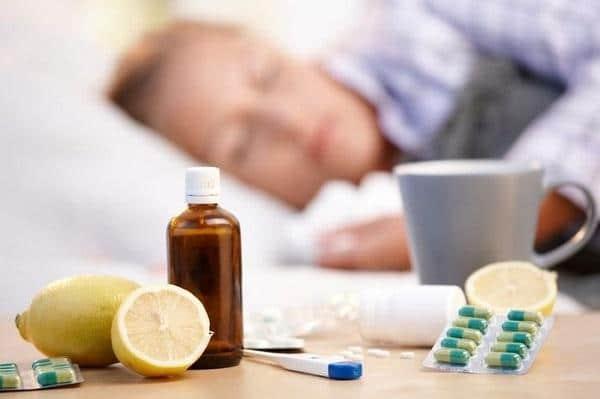 стафилококк в носу лечение народными средствами