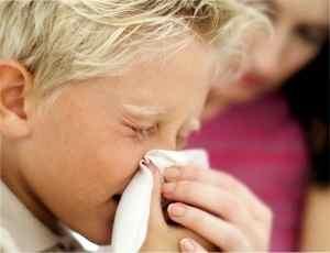 стафилококк в носу у ребенка лечение комаровский