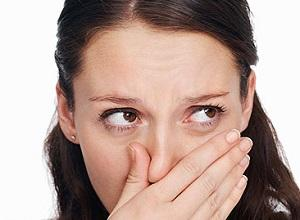 Золотистий стафілокок в носі у дорослого: лікування, чим лікувати в носоглотці, як можна вилікувати » журнал здоров'я iHealth 3
