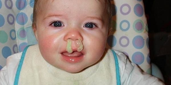 стафилококк золотистый у детей комаровский лечение