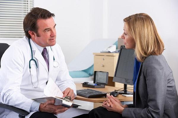 Золотистий стафілокок в крові: аналіз, лікування, симптоми зараження » журнал здоров'я iHealth 3