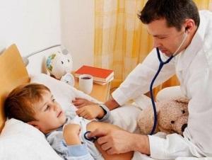 золотистый стафилококк в горле 10 в 4 степени врач комаровский