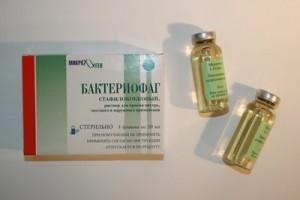 золотистый стафилококк в кишечнике лечение у взрослых