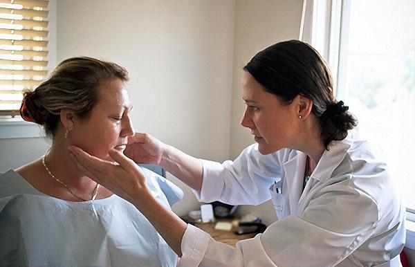 Золотистий стафілокок у вухах: лікування, симптоми, як лікувати » журнал здоров'я iHealth 1