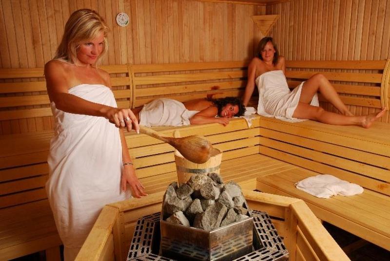 можно ли заразиться трихомониазом бытовым путем в бане