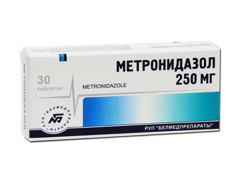 препараты для лечения кокцидиоза