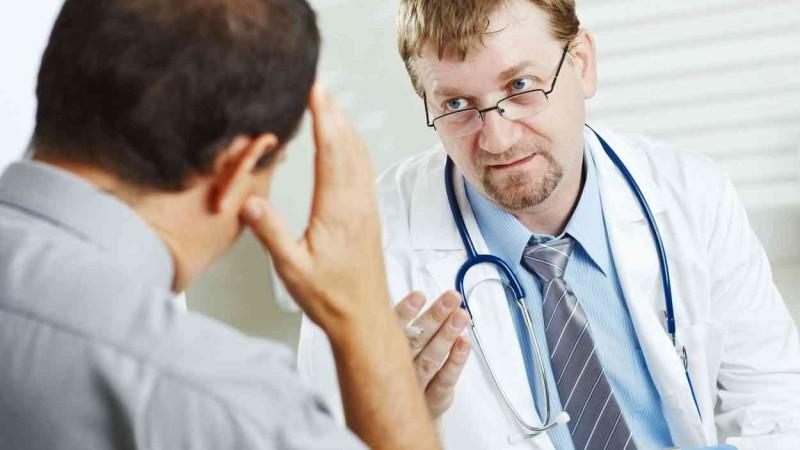 Хронічний хламідіоз у чоловіків і жінок: симптоми і лікування, препарати, схема » журнал здоров'я iHealth 2