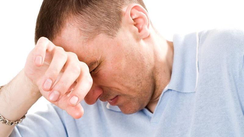 через какое время у мужчин проявляется хламидиоз