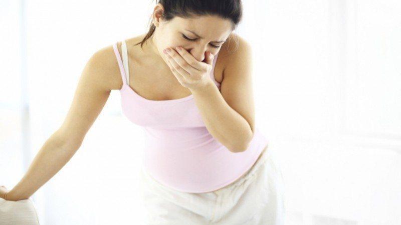 как лечить уреаплазму при беременности