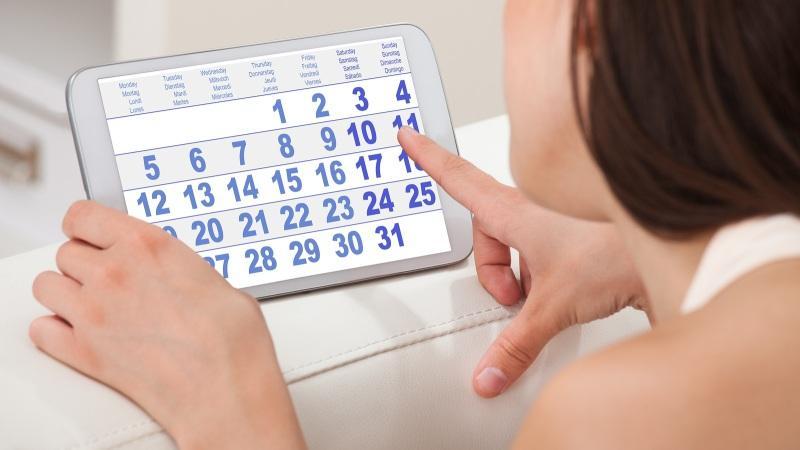 Чи можна завагітніти при хламідіозі і через скільки після лікування, коли » журнал здоров'я iHealth 4