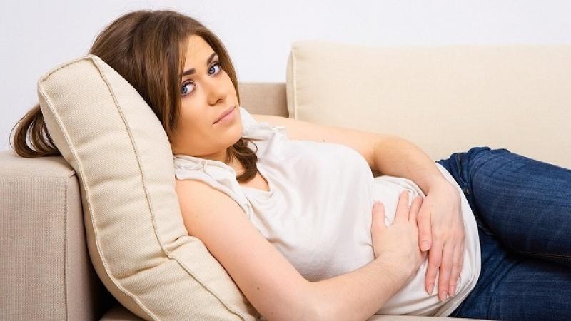 при беременности уреаплазмоз