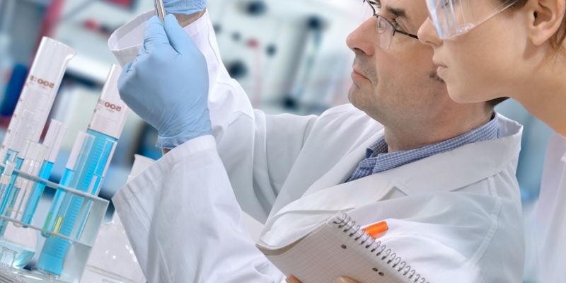 Причини уреаплазми: звідки береться уреаплазмоз » журнал здоров'я iHealth 1