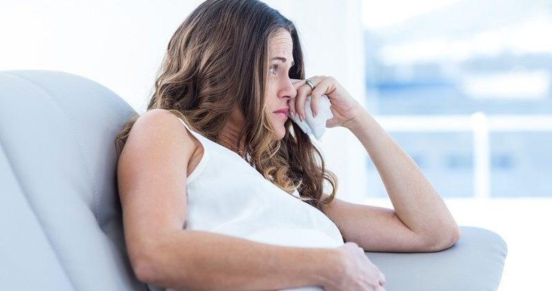 уреаплазмоз у женщин фото