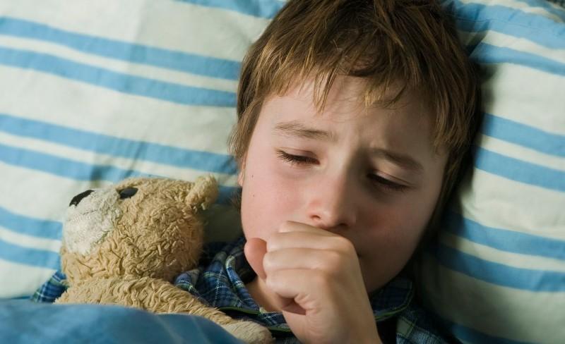 аллергический бронхолегочный аспергиллез симптомы