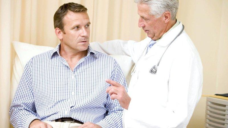 Дикроцелиоз у жуйних тварин і людини: симптоми і лікування » журнал здоров'я iHealth 4