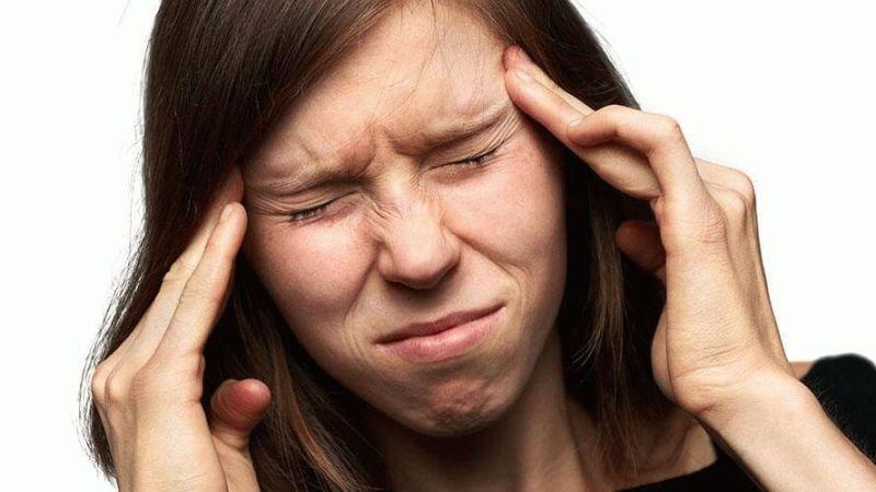 криптококкоз симптомы фото