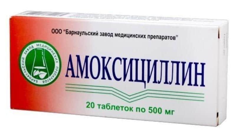 носитель патогенного стафилококка